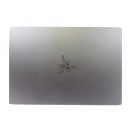 """Razer Blade Stealth 13.3"""" FHD i7-8565U 1.8GHz 8GB 256GB W10H Laptop U"""