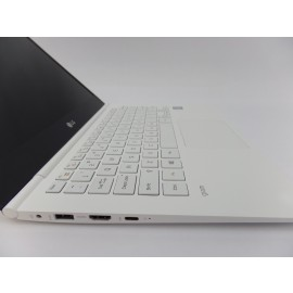 "LG Gram 13Z980 13.3"" FHD IPS i5-8250U 1.6GHz 8GB 256GB SSD W10H Laptop U"