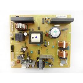 Genuine OEM XEROX Phaser 7100 Printer Power Supply ZSFL828X 105E20371