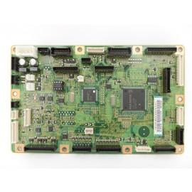 Genuine OEM MCU PWBA 960K64556 for Xerox Phaser Printer 7100