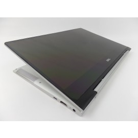 """Dell Inspiron 7391 13.3"""" FHD Touch i5-10210U 8GB 512GB SSD W10H 2in1 Laptop"""