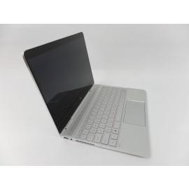 "HP Spectre x360 13-ac023dx 13.3"" FHD Touch i7-7500U 16GB 512GB W10H 2in1 Laptop"