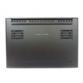 """Razer Blade Stealth 13.3"""" 4K UHD Touch i7-1065G7 16GB 512GB SSD 1650 MaxQ W10H"""