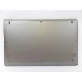 "LG Gram 15Z980 15.6"" FHD Touch i7-8550U 1.8GHz 16GB 2x 512GB SSD W10H Laptop U"
