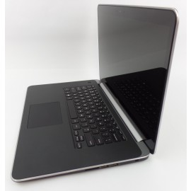 """Dell Precision M3800 15.6"""" FHD Touch i7-4712HQ 2.3GHz 16GB 500GB HDD W10P Laptop"""