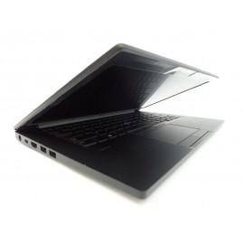 """Dell Latitude 7480 14"""" FHD i5-6300U 2.4GHz 8GB 256GB SSD W10P Laptop U"""