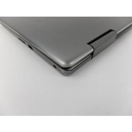 """Dell Inspiron 7573 15.6"""" FHD Touch i5-8250U 1.6GHz 8GB 256GB SSD W10H Laptop U1"""