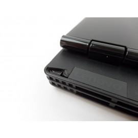 """Lenovo Legion Y530-15ICH 15.6"""" FHD i7-8750H 8GB 1TB HDD GTX 1050Ti 81FV0001US U1"""