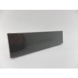 Lenovo Active Pen 2 GX80N07825 4096 Levels of Pressure Sensitivity Stylus