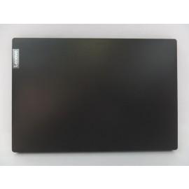 """Lenovo Ideapad S145-15AST 15.6"""" HD AMD A6-9225 2.6GHz 4GB 1TB HDD W10H Laptop U"""