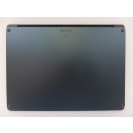 """Microsoft Surface Laptop 3 1867 13.5"""" Touch i5-1035G7 1.2GH 8GB 256GB W10H Blue"""