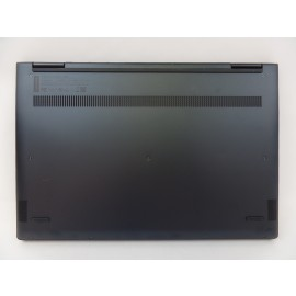 "Lenovo Yoga C630 15.6"" FHD Touch i5-8250U 1.6GHz 8GB 128GB Chrome Laptop U"