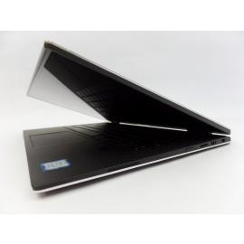 "Dell XPS 13 9365 13.3"" FHD Touch i7-7Y75 1.3GHz 16GB 512GB W10H 2in1 Laptop U"