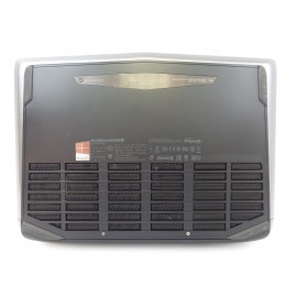 "Alienware 14"" HD Core i7-4700MQ 2.4GHz 8GB 500GB HDD GT 750M W10H Laptop U"