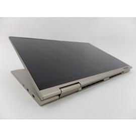 "Lenovo Yoga C740-14IML 14"" FHD Touch i5-10210U 1.6GH 8GB 256GB W10 2in1 Laptop"
