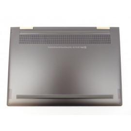 "HP Spectre x360 13-ae013dx 13.3"" 4K UHD Touch i7-8550U 16GB 512GB W10H 2LU96UA U"