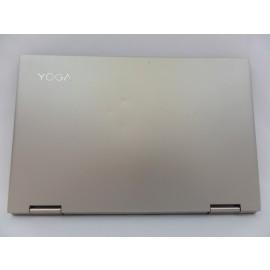 "Lenovo Yoga C740-14IML 14"" FHD Touch i5-10210U 1.6GH 8GB 256GB W10 2in1 -Dents"