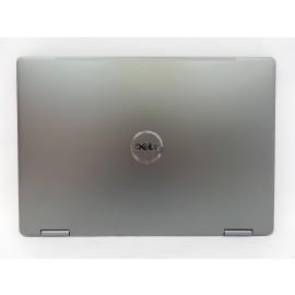 "Dell Inspiron 7375 13.3"" FHD Touch Ryzen 5 2500U 2GHz 8GB 256GB W10 2in1 Laptop"