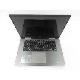 """Dell Inspiron 7573 15.6"""" FHD Touch i5-8250U 1.6GHz 8GB 480GB SSD W10 2in1 Laptop"""