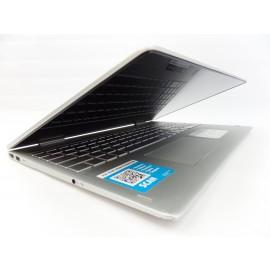 "HP ENVY x360 15m-bp112dx 15.6"" FHD Touch i7-8550U 1.8GHz 16GB 512GB SSD W10H"