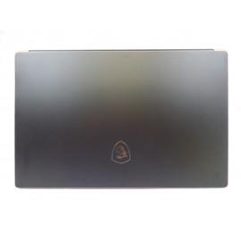 "Read: MSI GS75 Stealth 9SG 17.3"" FHD 144Hz i7-9750H 16GB 1TB SSD RTX 2070 W10H"