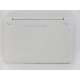 "HP Chromebook 14-ca051wm 14"" FHD LED N3350 1.1GHz 4GB 32GB Chrome 4AL78UA S"