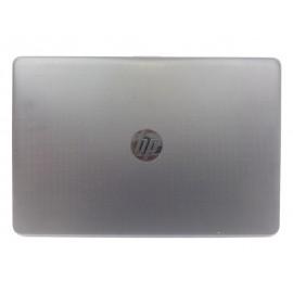 "HP 15-bs013dx 15.6"" HD Touch i3-7100U 2.4GHz 8GB 1TB W10H 1TJ81UA Laptop U"
