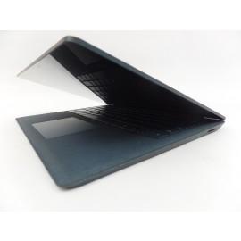 "Microsoft Surface Laptop 2 1769 13.5"" Touch i5-8250U 8GB 256GB W10H - Spots"