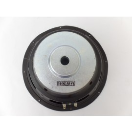"10"" Speaker for Definitive Technology with Dual Bass Reflex Subwoofer 9100165VI"