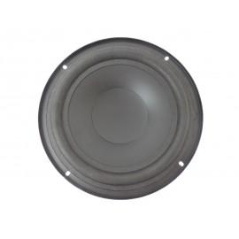 "8"" Speaker 7151A101-E for Definitive Technology Solo Cinema Studio Subwoofer"