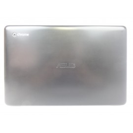 "ASUS Chromebook C200MA-EDU 11.6"" HD N2830 2.16GHz 2GB 16GB Chrome OS U"