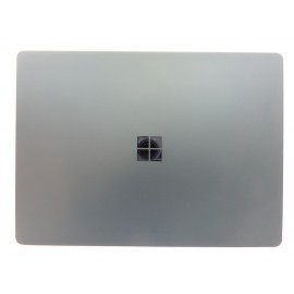 """Microsoft Surface Laptop 2 1769 13.5"""" Touch i5-8250U 8GB 256GB W10H - Issues"""