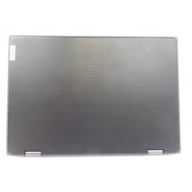 "11.6"" LCD TouchScreen Assembly for Lenovo Winbook 300e 2nd Gen 81M9 ST50S69170"