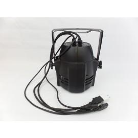 54-LED DMX512 LED Stage Light Lamp