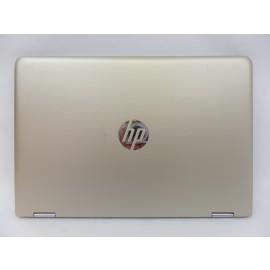 """HP Pavilion x360 14m-ba114dx 14"""" FHD Touch i5-8250U 8GB 128GB SSD W10H 1KT49UA U"""