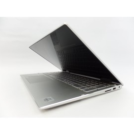 """Dell Inspiron 7500 15.6"""" FHD Touch i5-1035G1 1.2GHz 12GB 512B SSD W10H 2in1 SD"""