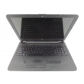"HP 15-ay012dx 15.6"" HD i5-6200U 2.30GHz 4GB RAM 1TB HDD W10H Laptop U"