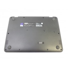 OEM Bottom Base Cover for Lenovo N22 80S60001US Winbook 80S6