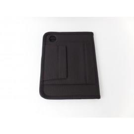 CODi Smitten Protective Folio Case Cover for Ipad Air C30702005 Brand New