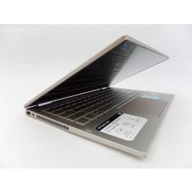 "HP Pavilion x360 14m-dw0023dx 14"" FHD Touch i5-1035G1 8GB 256GB W10H 2in1 -Dent"
