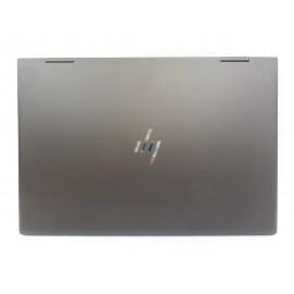 """HP ENVY x360 15m-DS0023dx 15.6"""" FHD Touch AMD Ryzen 7 3700U 8GB 512GB SSD W10H"""