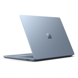 """Microsoft Surface Laptop Go 1943 12.4"""" Touch i5-1035G1 8GB 128GB W10H SD"""