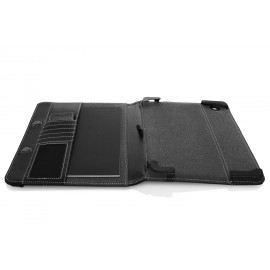 Targus Business Folio Case For iPad 2nd 3rd 4th Generation THZ15502US Brand New