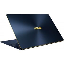 "ASUS Zenbook UX390UA 13.3"" FHD Touch i7-7500U 2.7GHz 1GB 512GB SSD W10P Laptop"