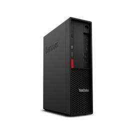 Lenovo ThinkStation P330 SFF i5-8500 3.0GHz 8GB 1TB HDD +512GB SSD No WiFi W10P