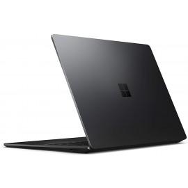 "Microsoft Surface Laptop 3 1868 13.5"" Touch i5-1035G7 8GB 256GB W10H Black - Scr"