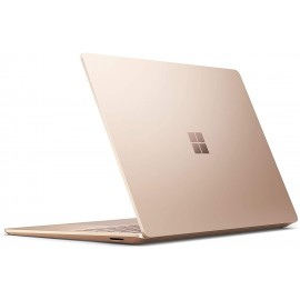 """Microsoft Surface Laptop 3 1868 13.5"""" Touch i5-1035G7 8GB 256GB W10 Sandstone SD"""