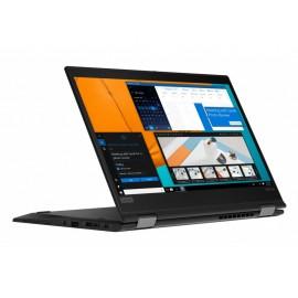 """Lenovo ThinkPad X390 Yoga 13.3"""" FHD Touch i7-8565U 1.8GHz 8GB 512GB W10P Laptop"""