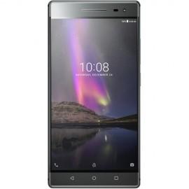 "Lenovo Phab 2 6.4"" IPS 3GB 32GB Android 6.0 Dual-Sim 4G LTE Smartphone - GRAY"