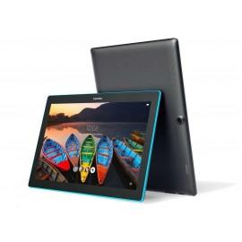 "Lenovo Tab 10 TB-X103F 10.1"" 1280x800 APQ8009 1.3GHz 2GB 16GB Android 6.0 Tablet"
